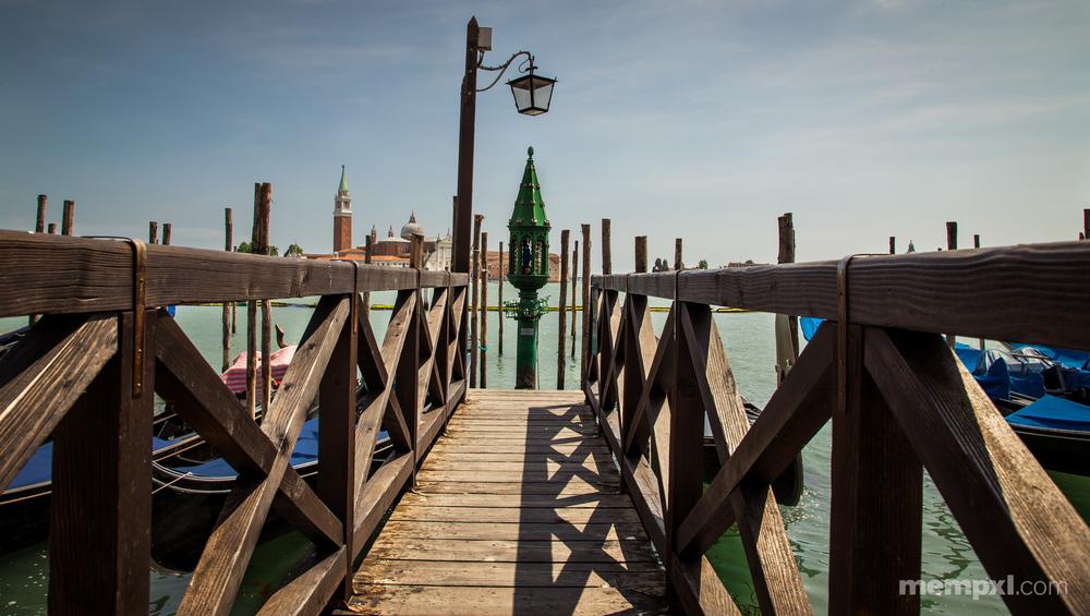 Venice Dock 2014.jpg