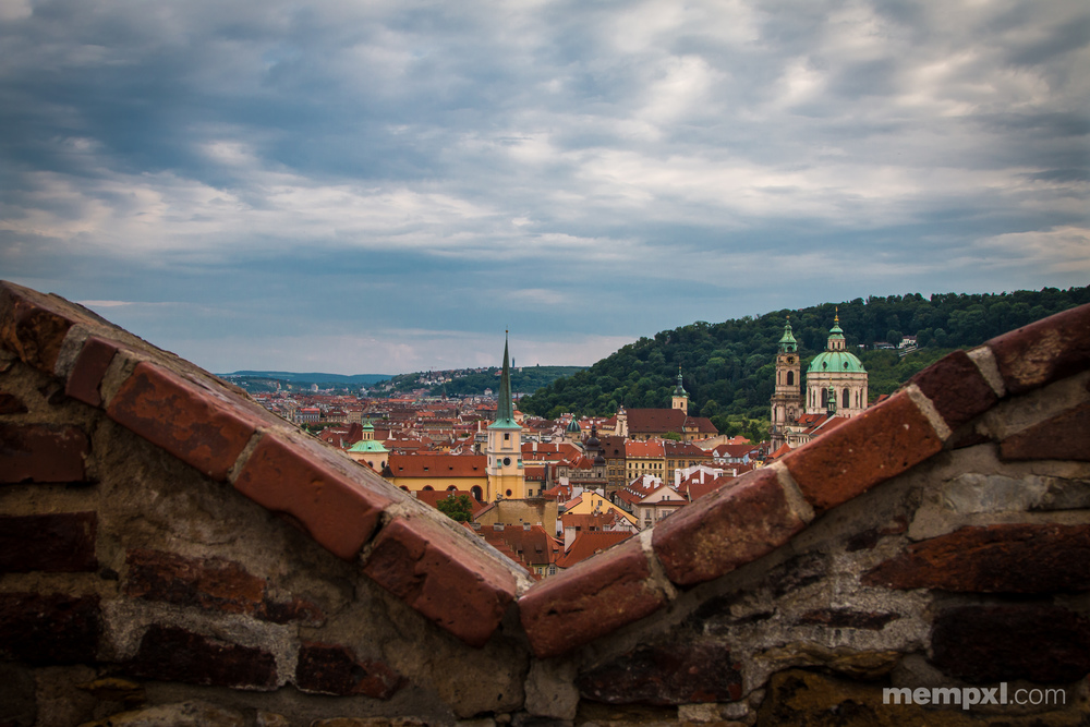 A Different View of Prague.jpg