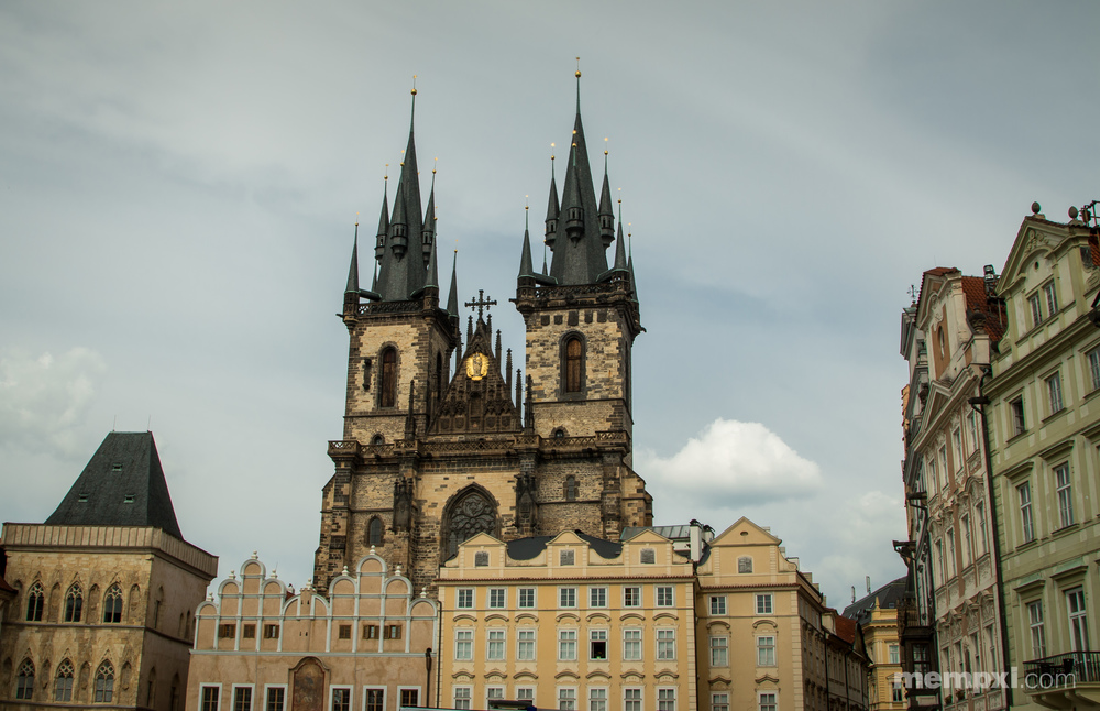 Prague Church 2014.jpg