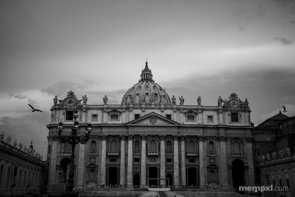 St Peter's_.jpg