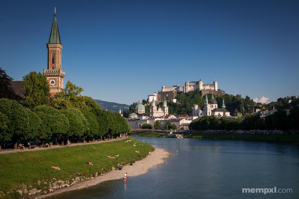Salzburg 2014.jpg