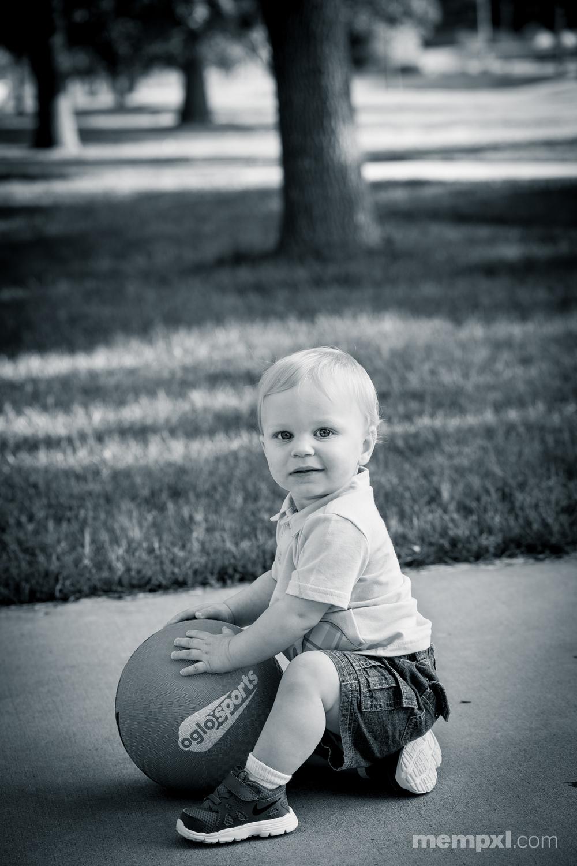 Baby and Ball.jpg