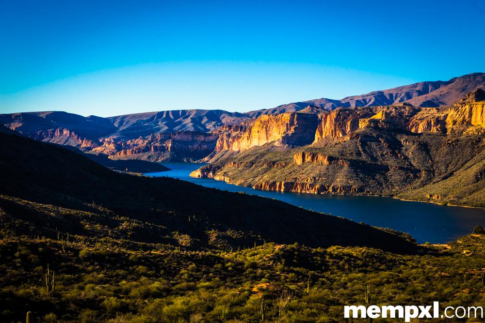Apache Lake AZ 12-23-2014 WM.jpg