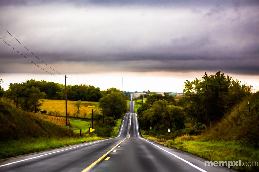 Country Road (Painting)  2014 WM.jpg