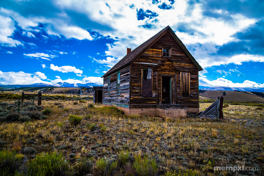 Leadville Homestead.jpg