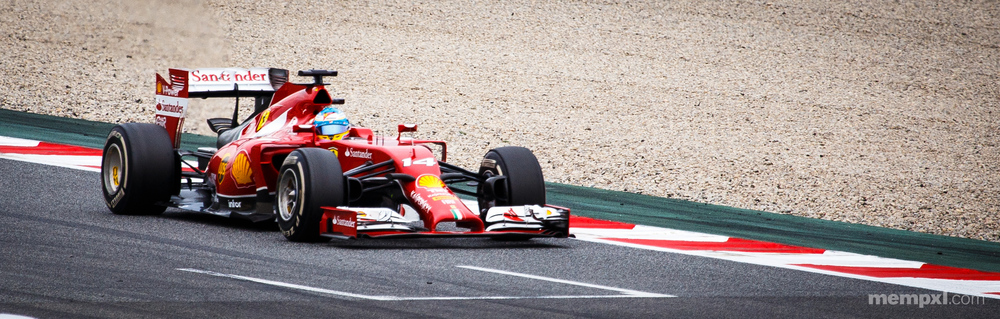Spanish Grand Prix Main Event 2014.jpg