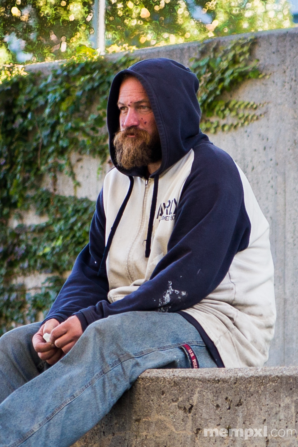 Homeless in Omaha (2) 2014 WM.jpg
