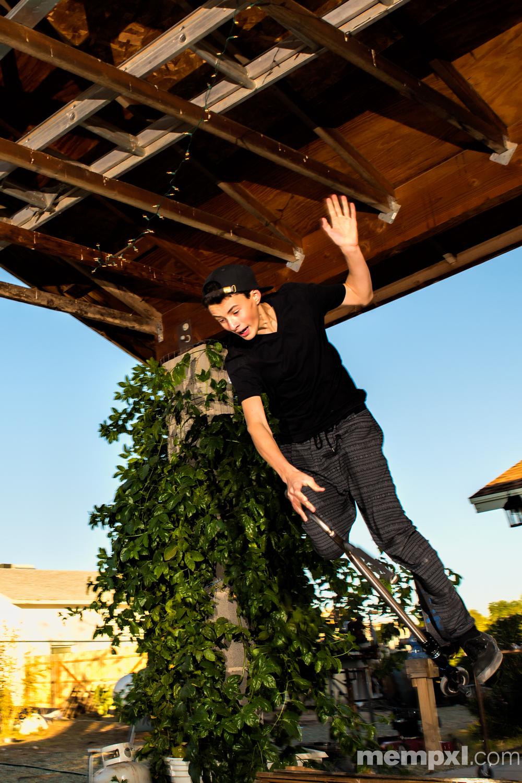 Levi Jumping 2014 WM.jpg