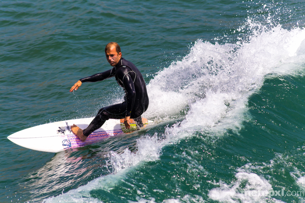 Surfer 2 Oceanside 2014 WM.jpg