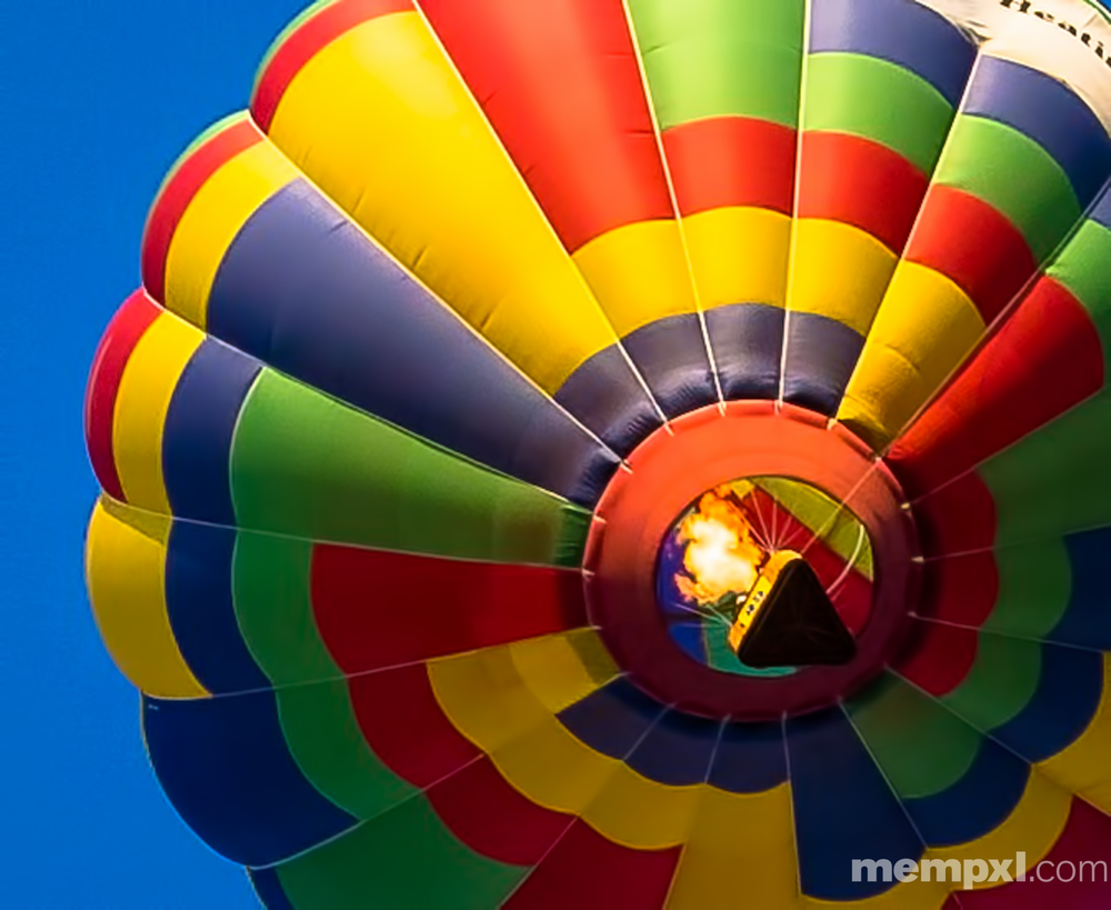 Hot Air Baloon 2014 WM.jpg
