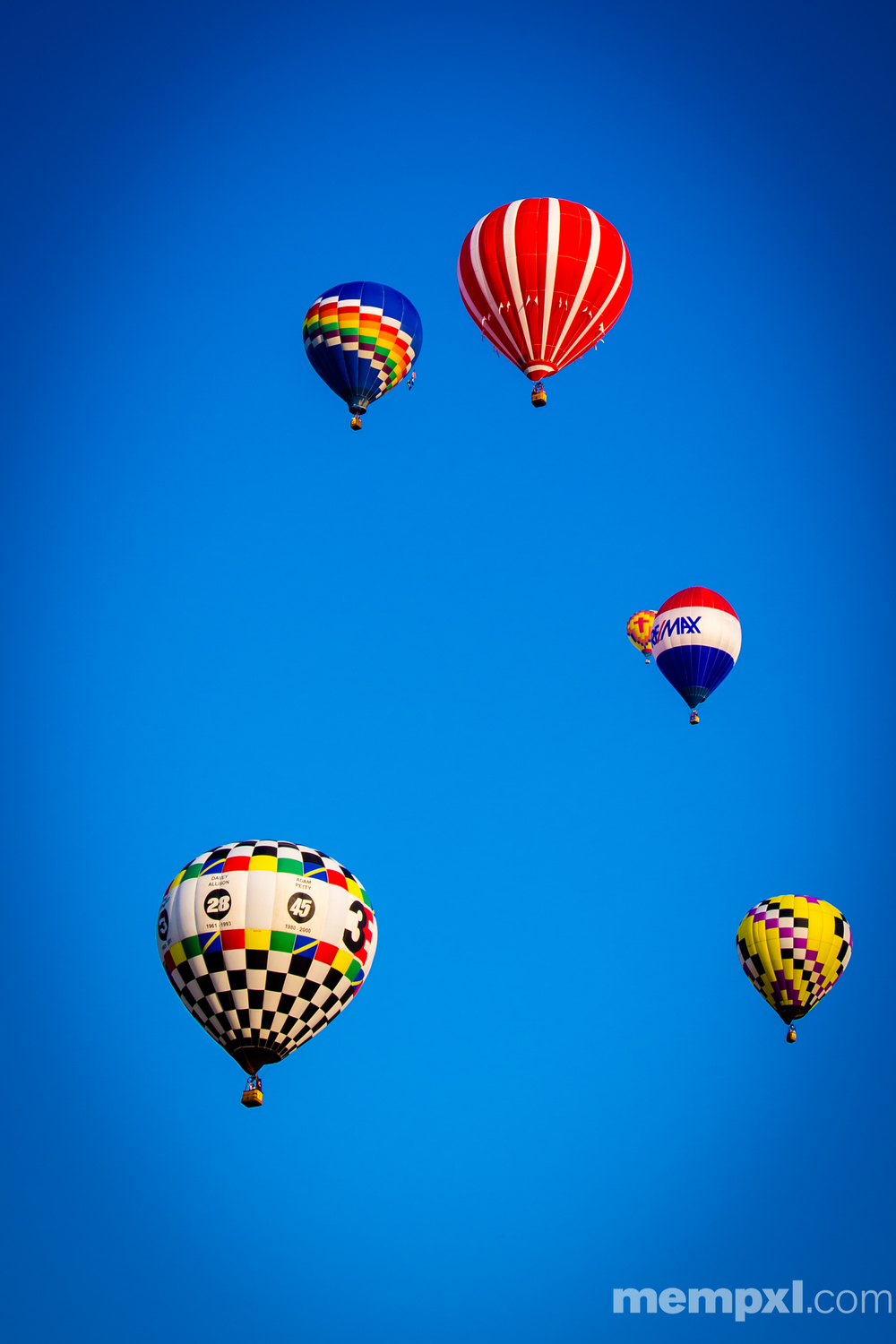 Hot Air Baloons 2014 WM.jpg