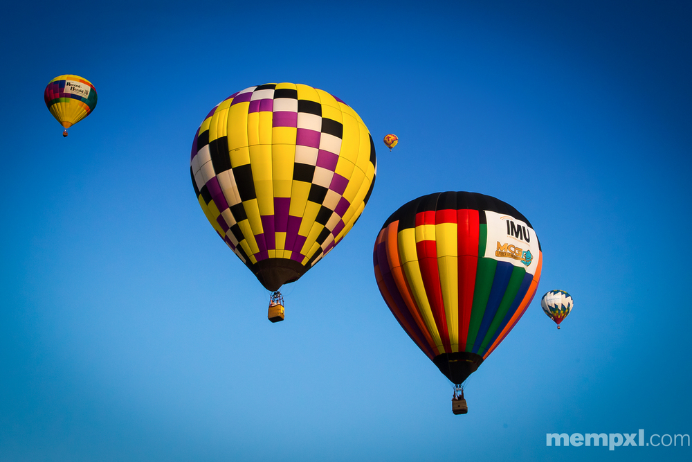 Hot Air Baloons2 2014 WM.jpg