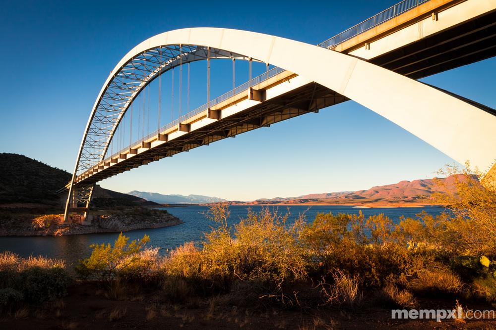 Roosevelt Bridge AZ 2014 WM.jpg