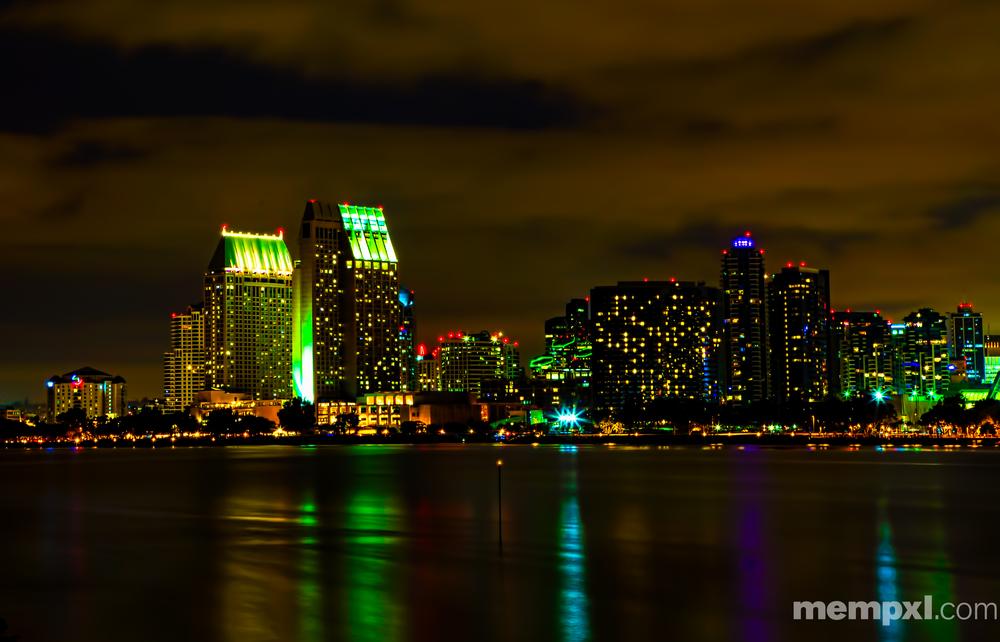 San Diego Lights -1A WM-2.jpg