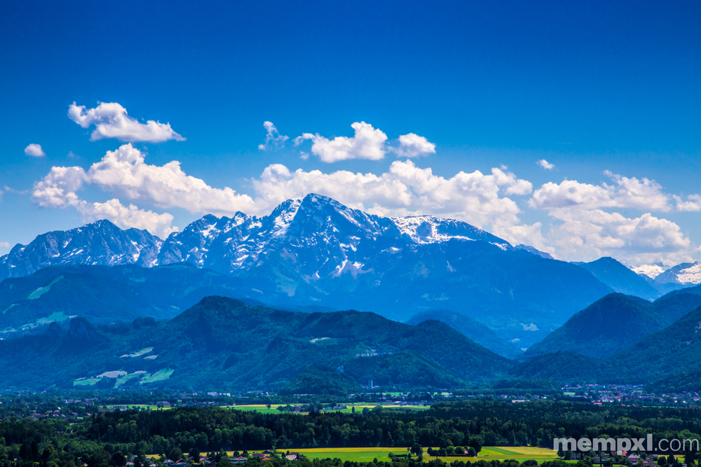 Austrian Alps WM.jpg