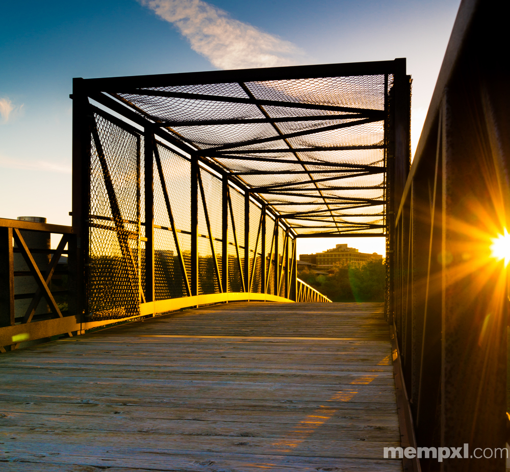 ConAgra Bridge 2014 WM.jpg