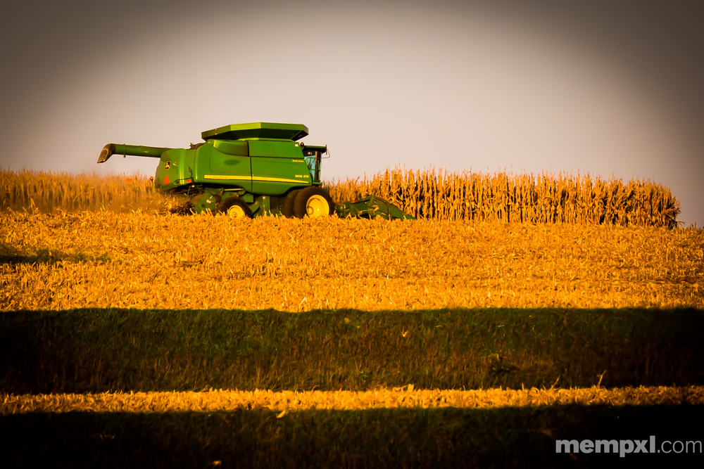 Harvest JD Sunset 2014 WM.jpg