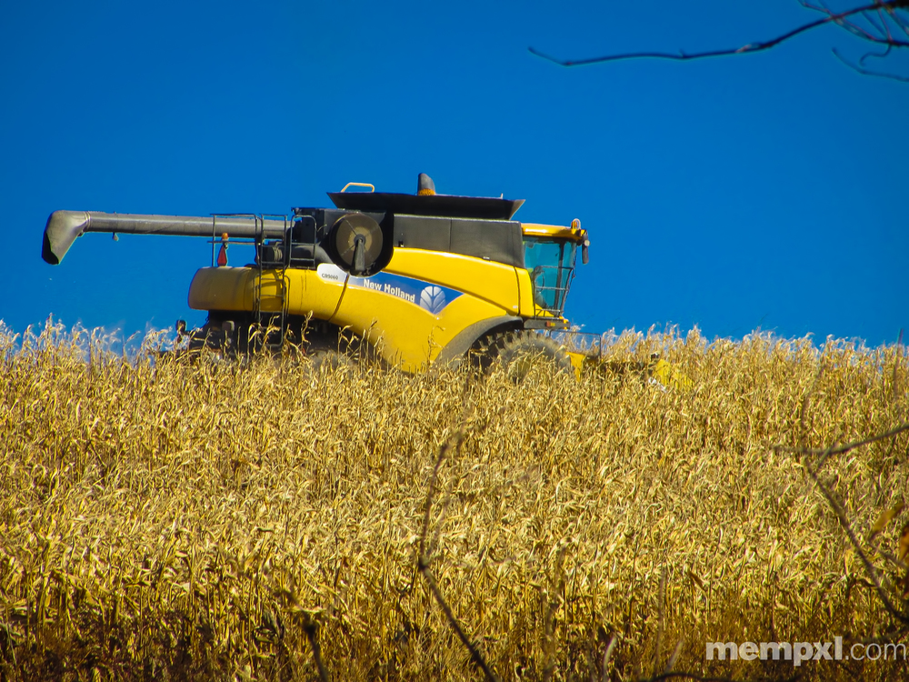 New Holland Combine WM.jpg