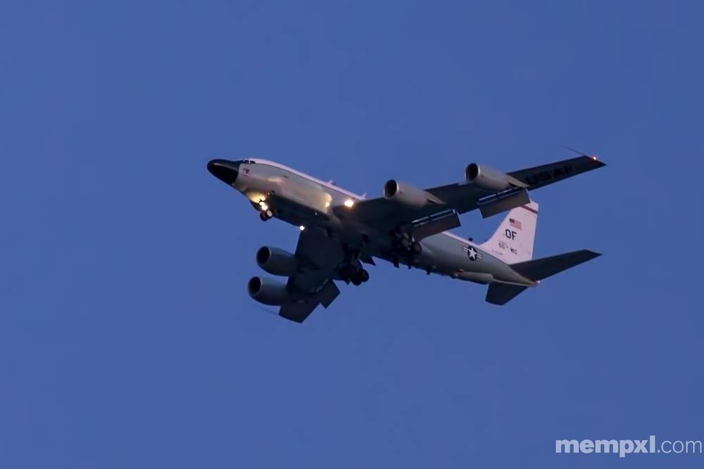 Offutt Jet 2015 WM.jpg