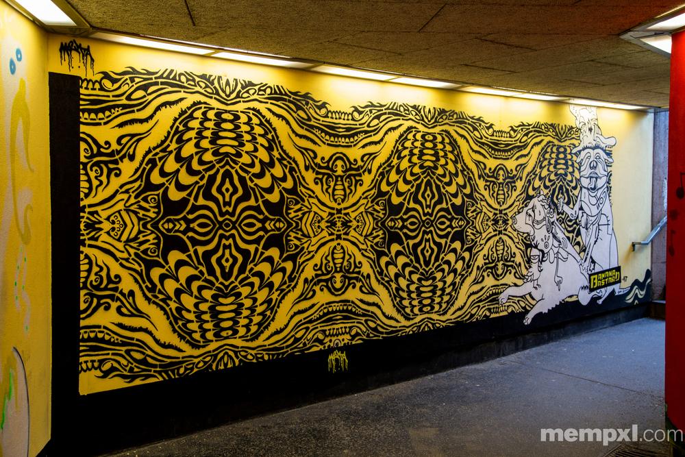 Austrian Street Art -2 Salzburg 2014 WM.jpg
