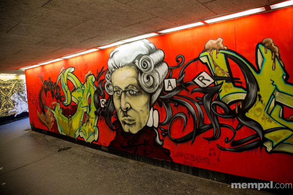 Austrian Street Art Salzburg 2014 WM.jpg