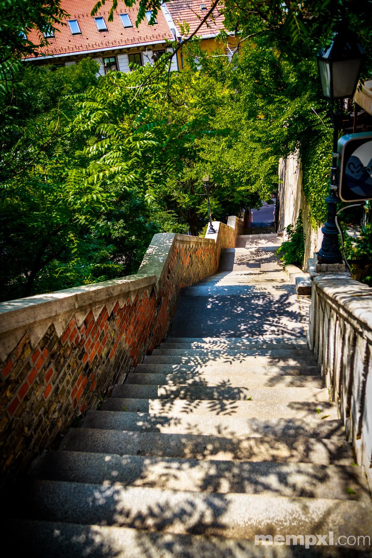 Budapest Stairs 2014 WM.jpg