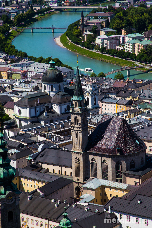 Salzburg 2014 WM.jpg