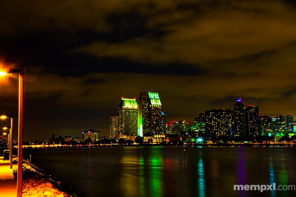 San Diego Lights -1A WM.jpg