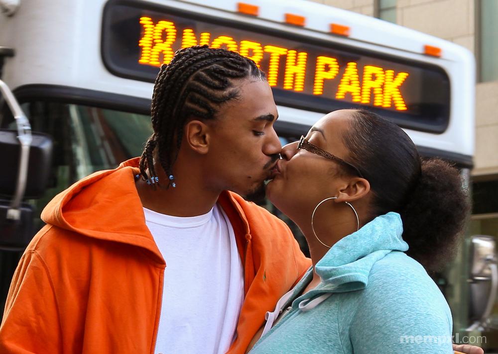 Street Kiss 2014.jpg