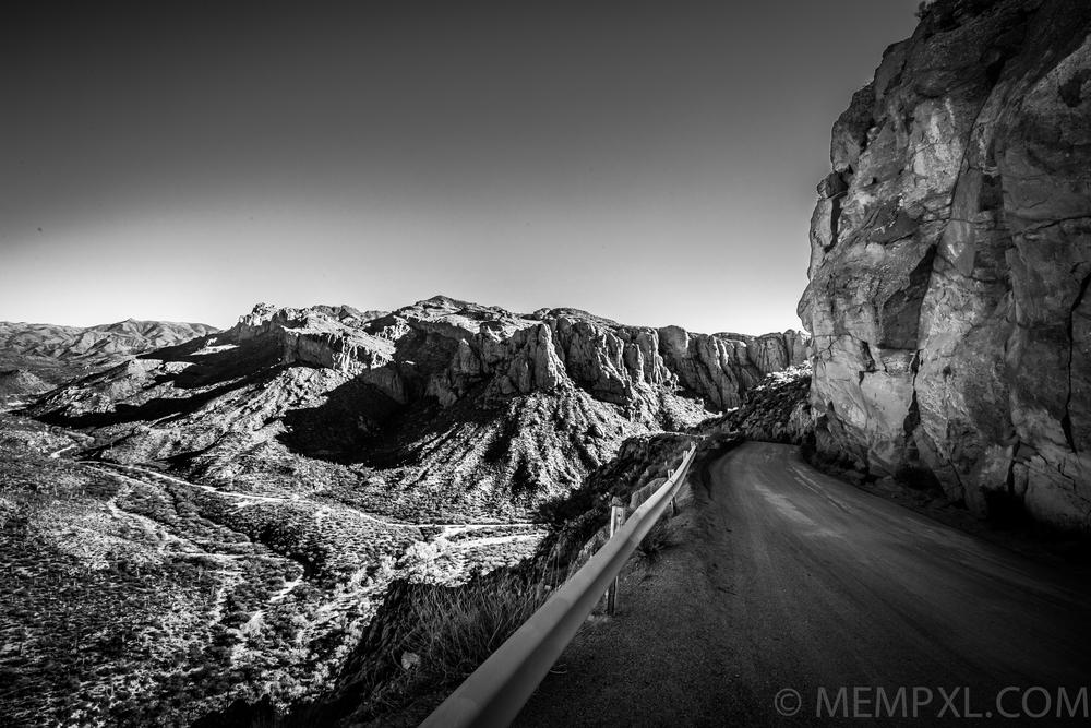 Moody Desert Landscape.jpg