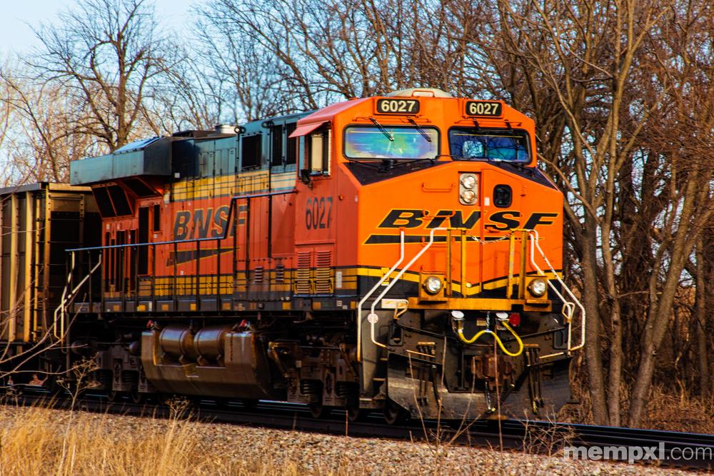 BNSF 6027 2014 WM.jpg