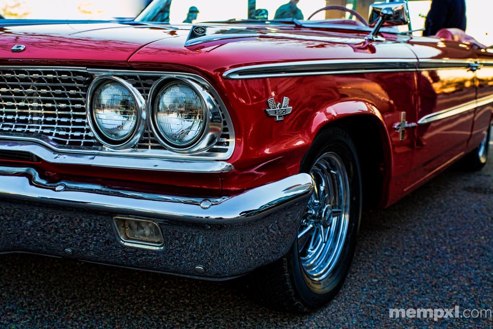 63 Ford 390 AZ) 2014 WM.jpg