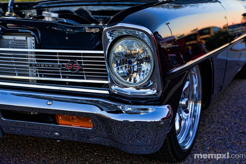 66-67 Chevy II SS AZ) 2014 WM-2.jpg