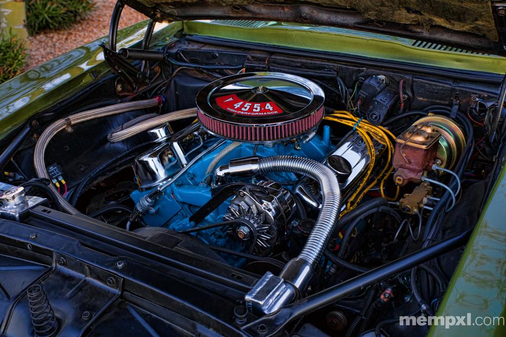 68 Pontiac Firebird AZ) 2014 WM-2.jpg