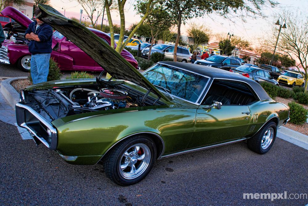 68 Pontiac Firebird AZ) 2014 WM.jpg