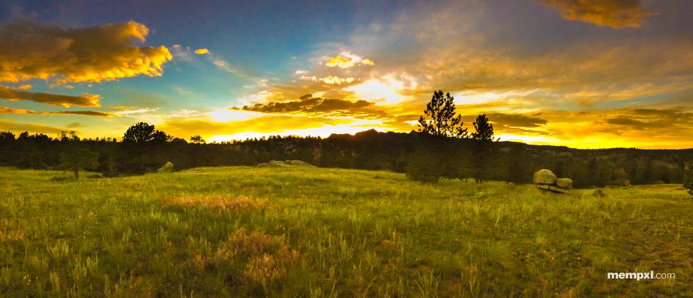 Vedauwoo WY Sunset - July 2015-2.jpg