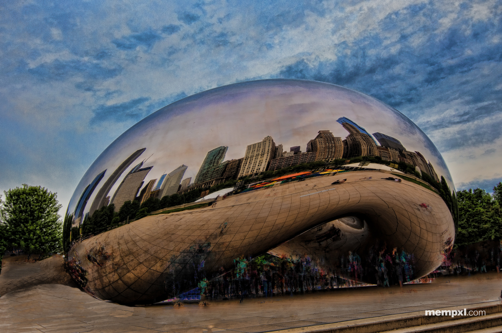Bean Illusions June 24 2015.jpg