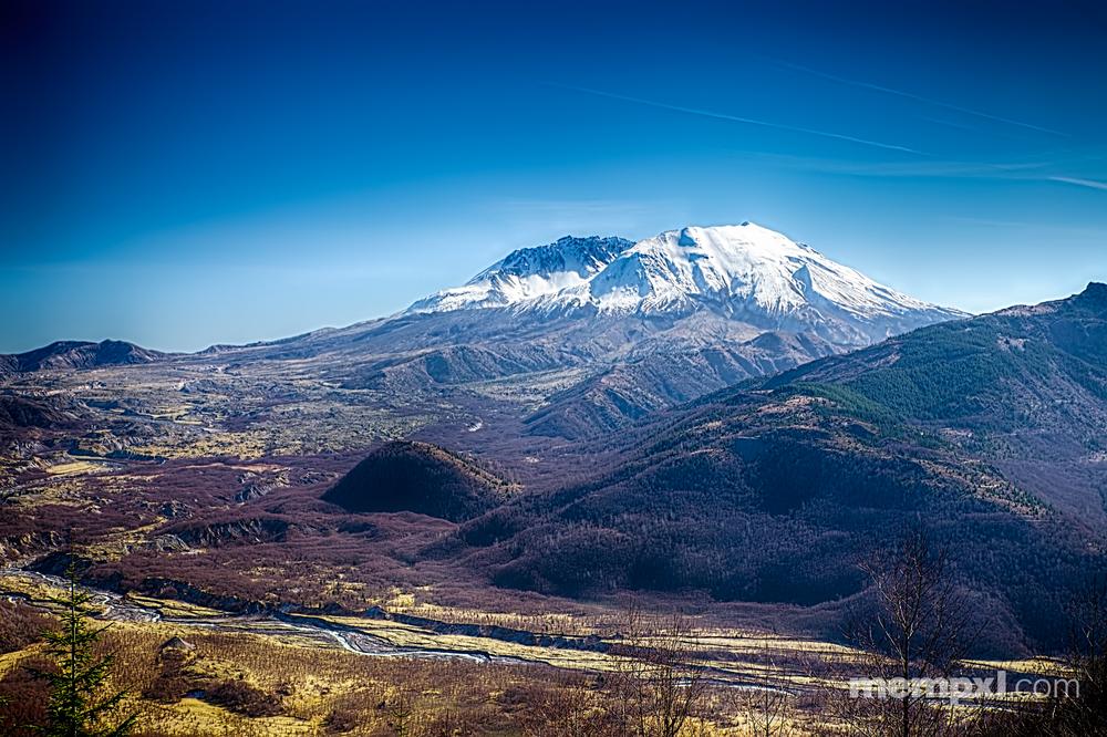 Mt St Hellens Oregon 2-2015 (1).jpg