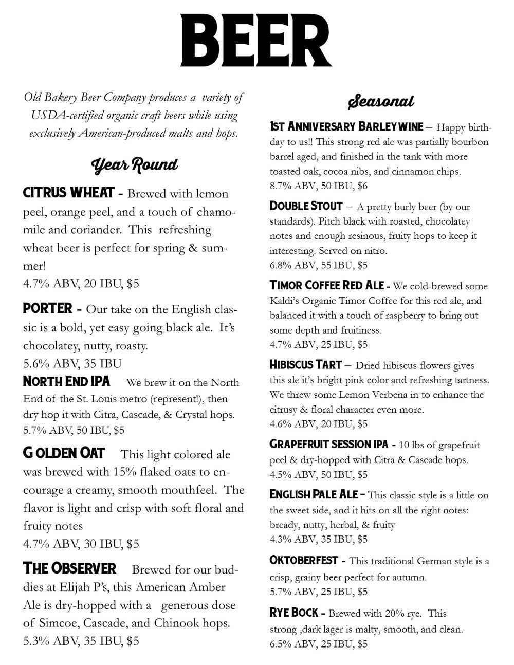 Beer Menu Website.jpg