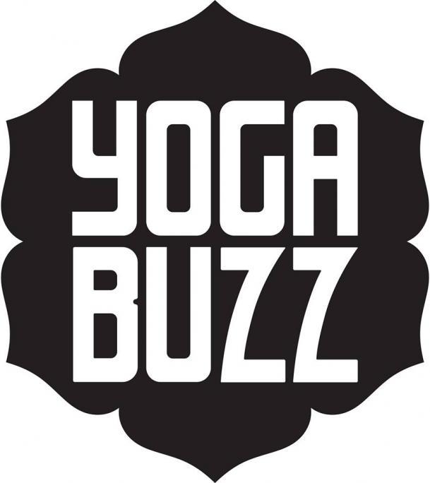 Yoga Buzz.jpg