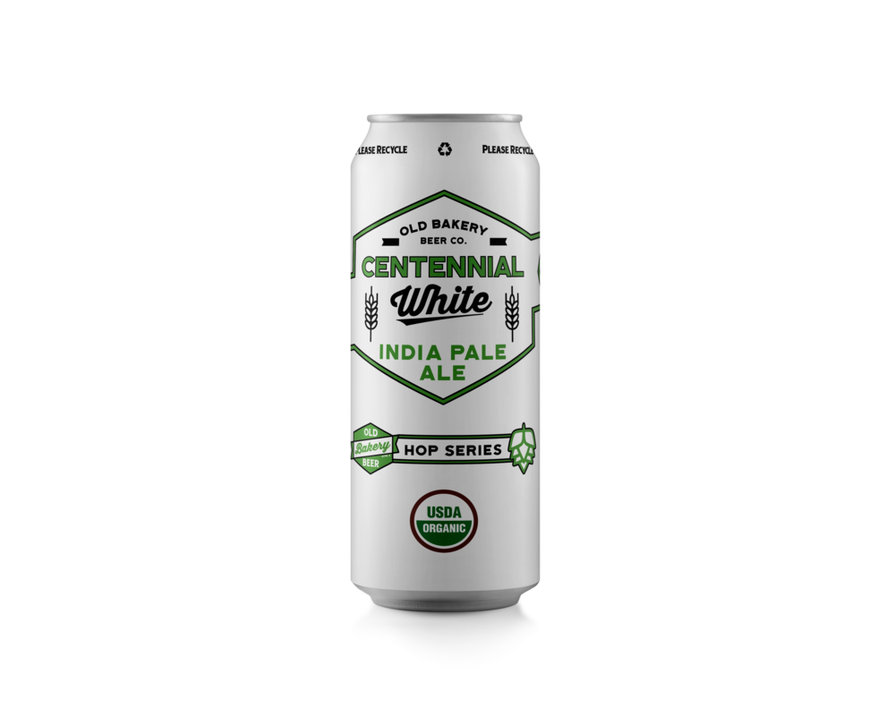 Centennial White Can Mockup nobg.png