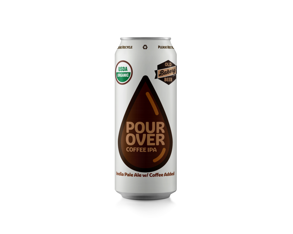 Pour Over Can Mockup nobg.png