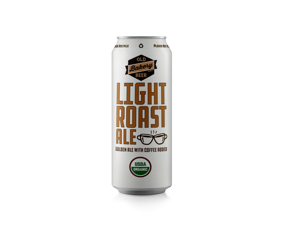 Light Roast Can Mockup nobg.png