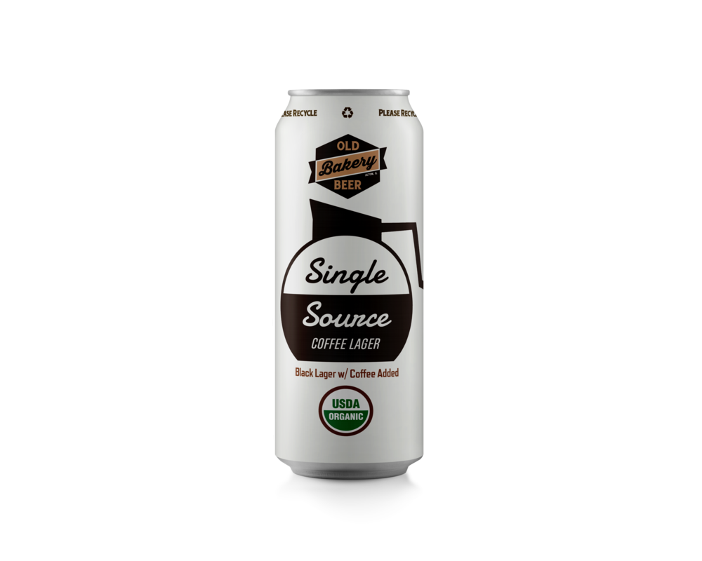 Single Source Can Mockup nobg.png