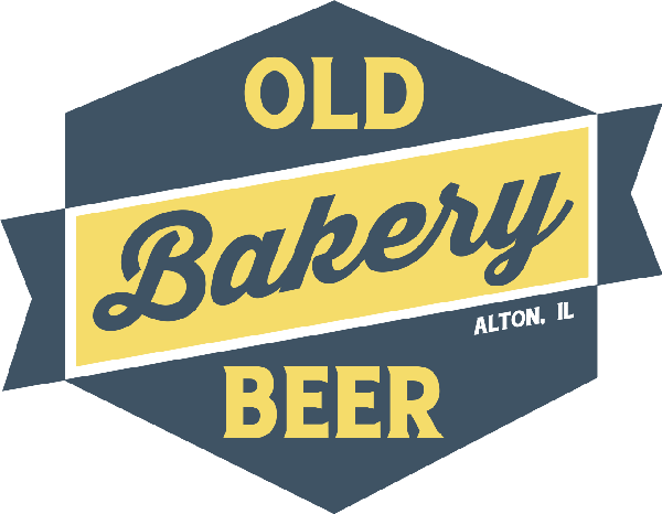 Old Bakery Beer Company