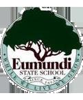 Eumundi SS