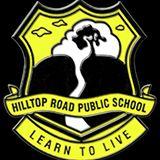 Hilltop Road PS
