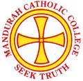 Mandurah Catholic College