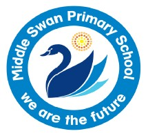 Middle Swan PS