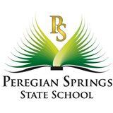 Peregian Springs SS